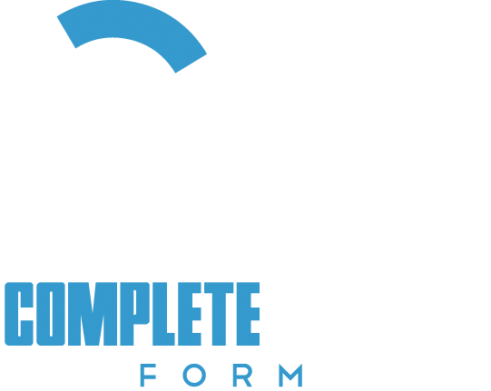 Complete Athletic Performance